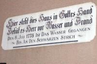 Küsnacht, Am Bach 7
