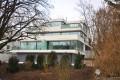 Zollikon, Witellikerstrasse / Schlossbergstrasse, Zollikon